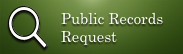 Public Records Request Link.jpg
