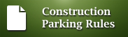 Construction Parking Rules.jpg